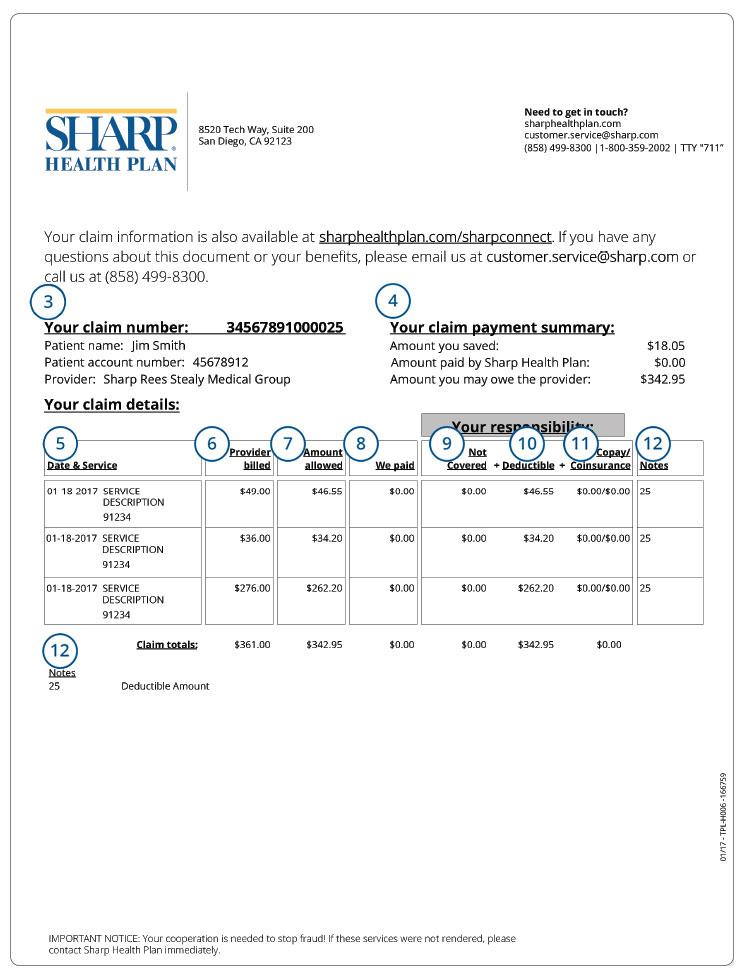 EOB-page2-rev