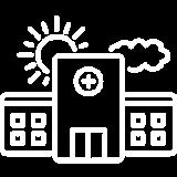 icon-urgentcare