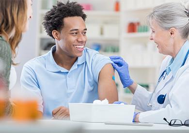 2018-Aug-ImmunizationAwareness-carousel-390x275