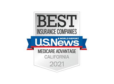 badge-best-insurance-company-california-usnews