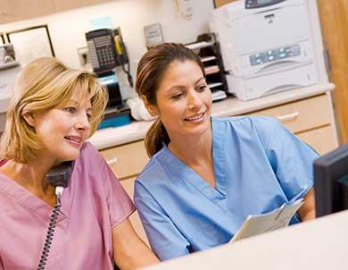 carousel-nurses-390x302