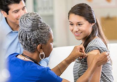 GettyImages-1053526764-AUG19-HO-Immunization-Carousel-390x275