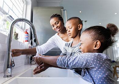GettyImages-815610386-DEC-Flu-HandwashingAwareness-Carousel-390x275