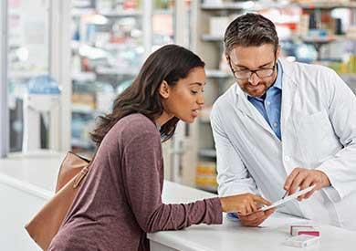 iStock-537281388-pharmacy-opioid-program-carousel