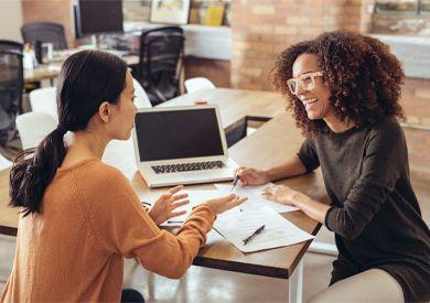 Guía para propietarios de empresas pequeñas sobre la Ley CARES