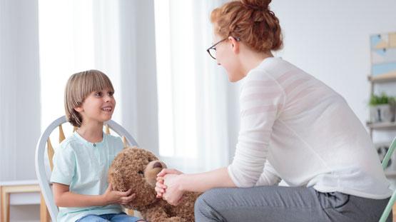 NewsCenter-AutismAwareness-555x311