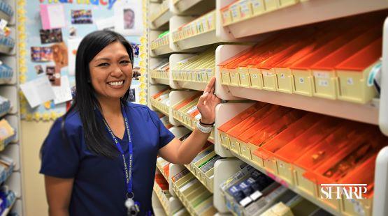 The-Role-of-a-NICU-Pharmacist