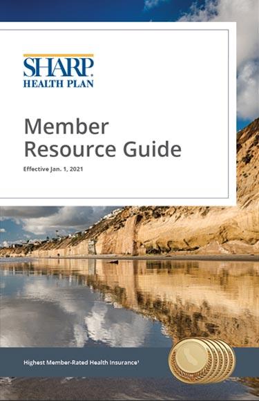 Member-Resource-Guide-2021_375x580