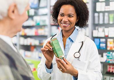 Buscar medicamentos