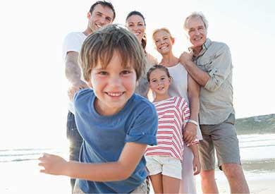 Sharp Health Plan Enrollment