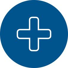 Icono MinuteClinic CVS