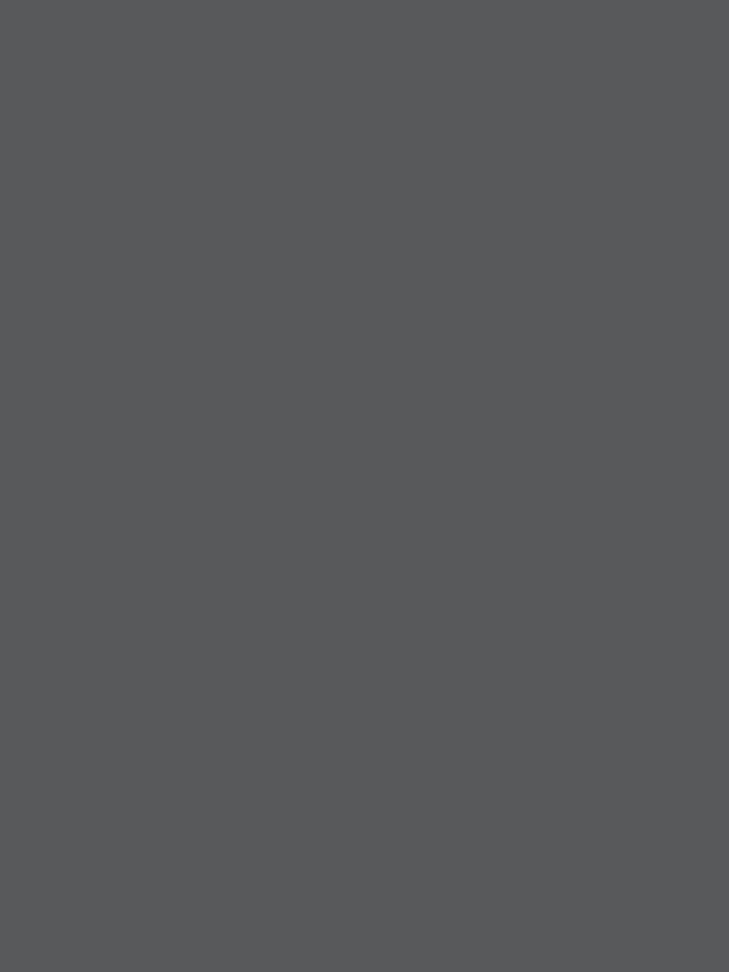 ícono de archivo