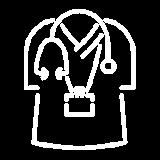proveedores icono