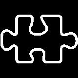icon-specialcircum