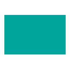 Find an eye doctor card