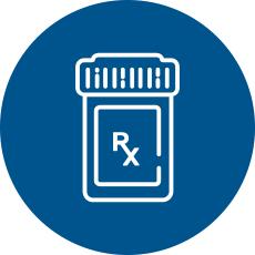 prior-auth-pharmacy-150x150@2x