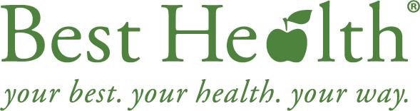 Programa de bienestar Best Health