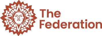 La Chicano Federation