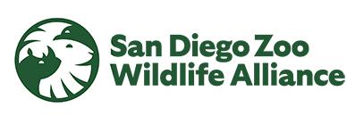 San Diego Zoo Wildlife Alliance