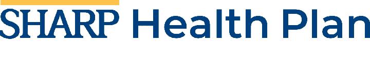 Sharp Direct Advantage (plan de Medicare)