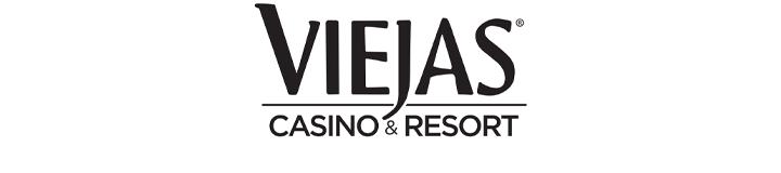 Viejas Casino & Resort