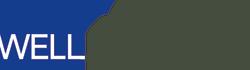 wellpartner_logo