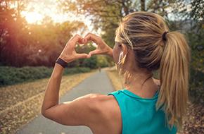 factores de alto riesgo para afecciones cardíacas