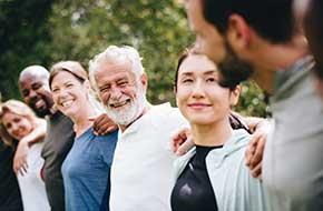 Sharp Health Plan leads in population health