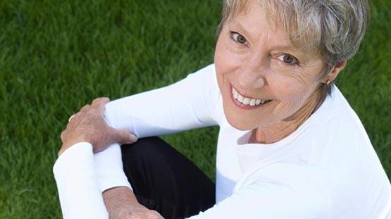 Safety tips for seniors