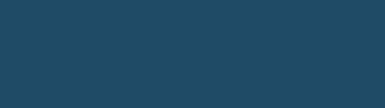 coronado-bridge