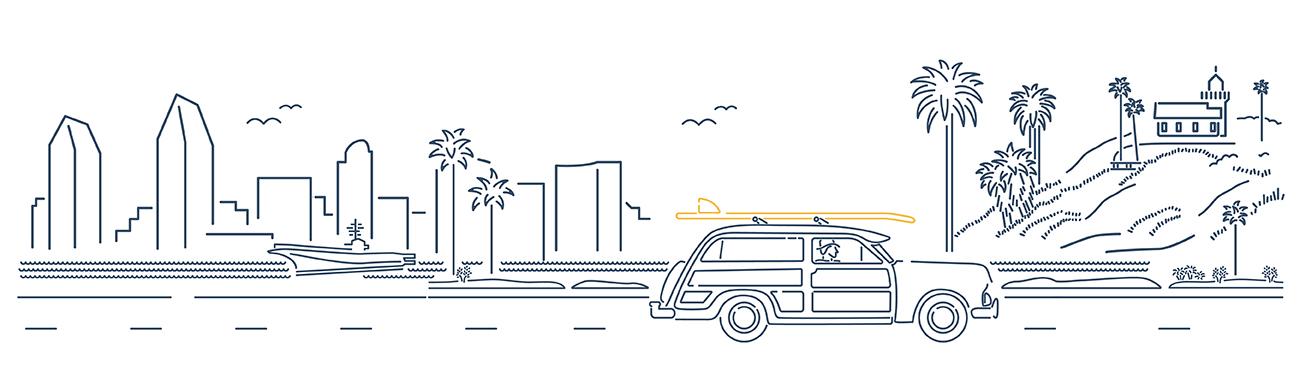 shp-skyline-car-midway-WelcomBlock-1300x378-01